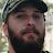 Jeremiah Lyles avatar image