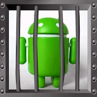 Kumpulans Situs Dowload Game Android Gratis