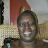 Sharon Jackson avatar image