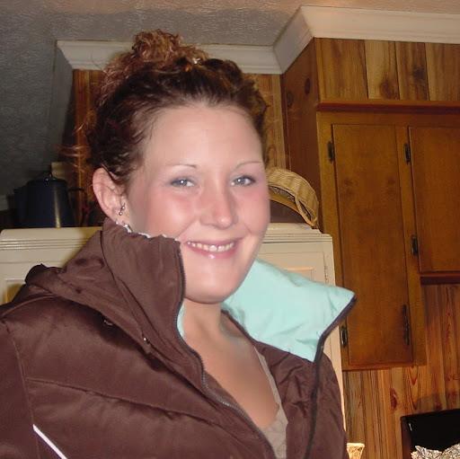Bethany Burdette