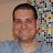 Adam Kirschner avatar image