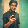 Akarsh Pandey