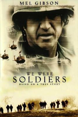 We Were Soldiers (2002) BluRay 720p HD Watch Online, Download Full Movie For Free