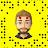 Scott Steinwandel avatar image