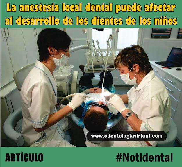 anestesia-niños