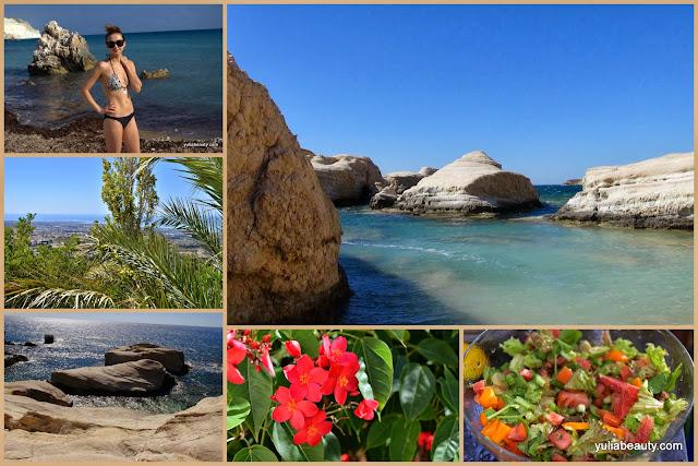 Кипр, о кипре, советы путешественникам