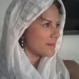 Veronica Collazo