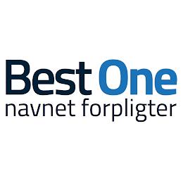 Best One ApS logo