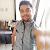 Mrinal Thakur