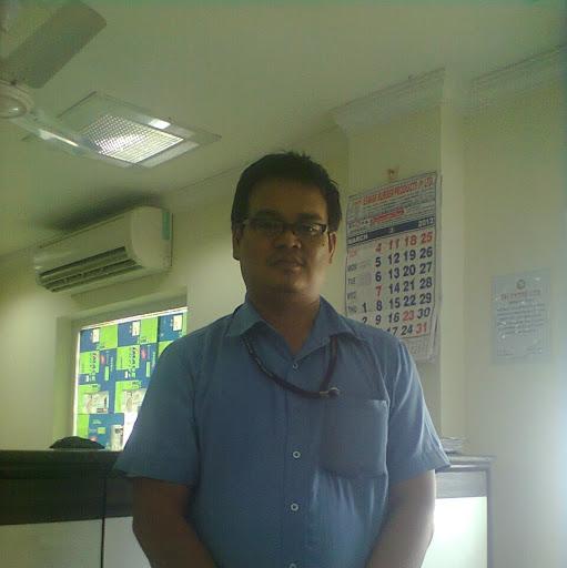 Chitra Bahadur Photo 12