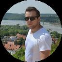 Kamil Błażejczyk
