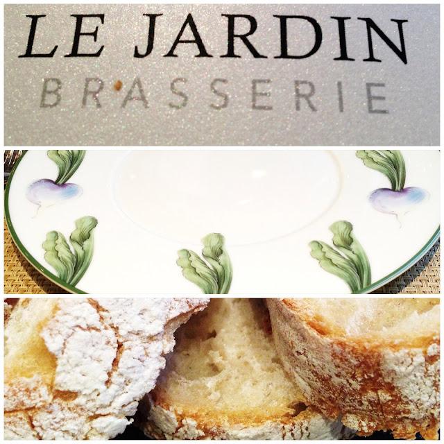 Reims le jardin - Brasserie le jardin reims ...