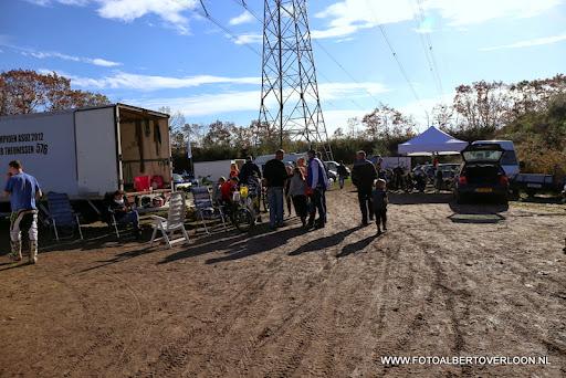 Brommercross Overloon 26-10-2013 (46).JPG