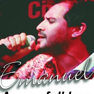 Emanuel Pace Photo 12