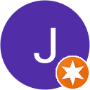 John E.,AutoDir
