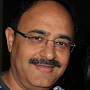 Digamber Naswa's profile photo