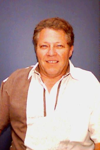Al Hooper
