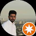 M Junaid Zafar
