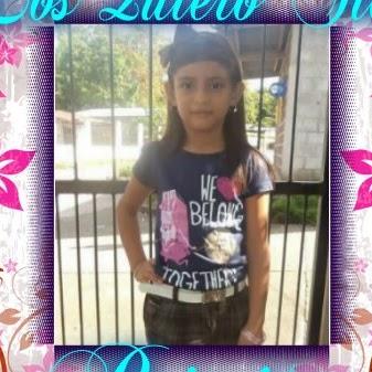 Elba Lopez