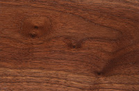 montana walnut sample