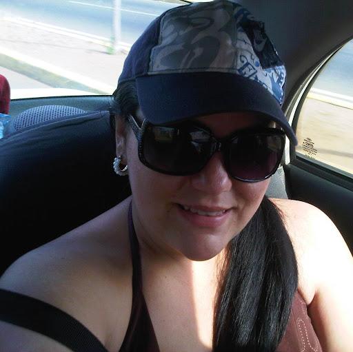 Yolanda Nava Photo 20