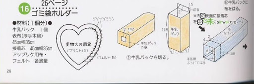 ديكورات يدوية بسيطة 2014 ديكورات يدوية منزلية 2014 ديكورات يدوية 0028-1.jpg