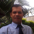 Laurival Silva