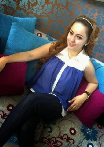 GAMBAR REGINA ANDRIANE SAPUTRI Cewek Cantik Jubir Farhat Pernah Ditangkap Polisi