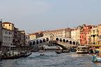 Venedig_06.jpg