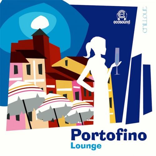 Ecosound - Portofino Lounge (Ecosound musica chillout ambient) (2013)
