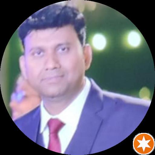 Shyam Sunder, User Review of TheOfficePass.com