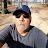 John Reyes avatar image