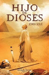 de romanos, egipcios y dioses