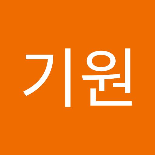 Lee KiWon
