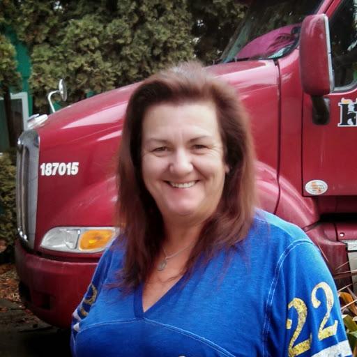 Rhonda Bennett Photo 31