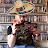 Gary Coffman avatar image