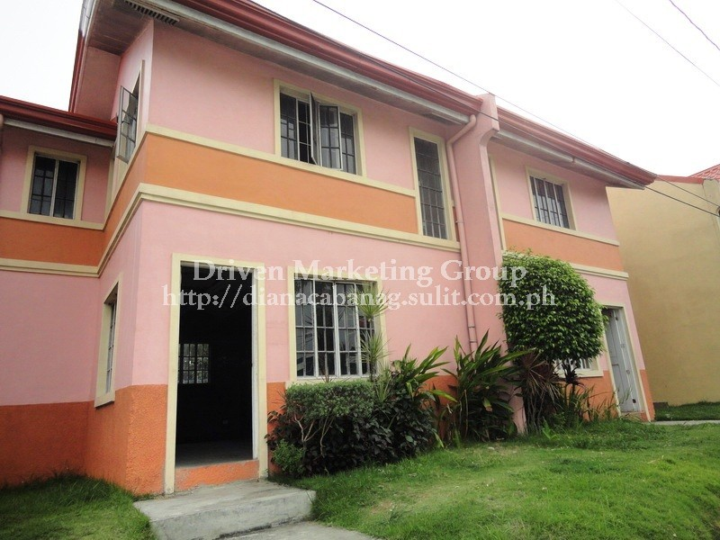 house and lot near SM Fairview Quezon City