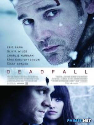 Deadfall-Deadfall