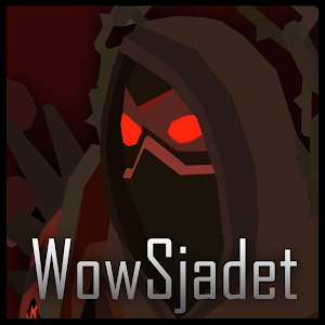 Who is WowSjadet?