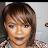 Jacqueline Reece avatar image