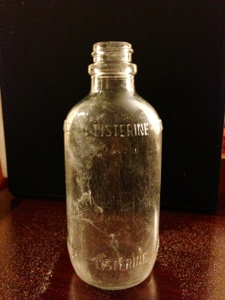 Explore Old Bottles, Glass Bottles, and more!