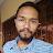Prodijy Prottay avatar image