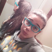 NERDY SKITTLES (GIRL) contact information