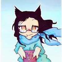 Nolwenn Allison's avatar