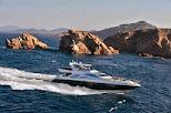 Yachts Azimut,Fairline