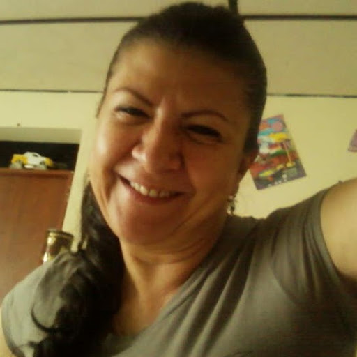 Teresita Molina Photo 14