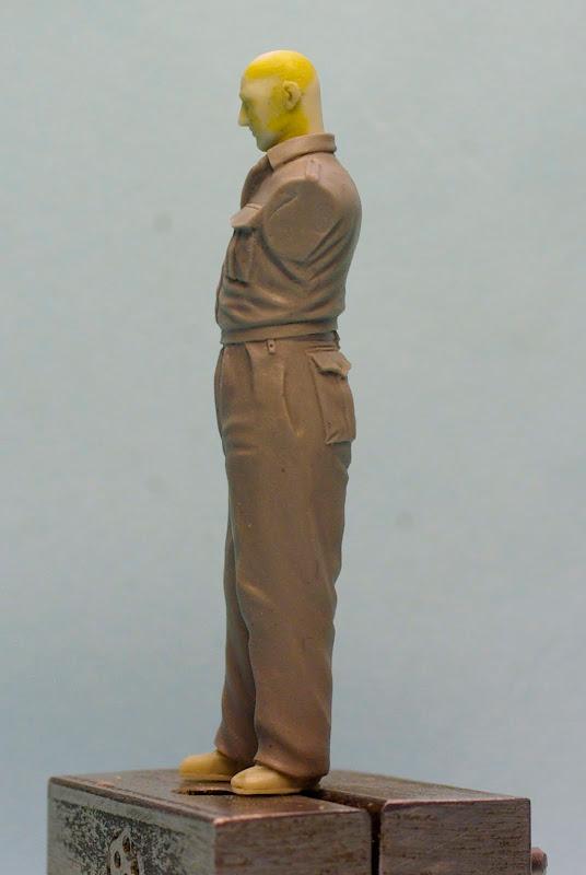 La sculpture de figurine ou comment j'y arrive - Page 3 _IGP5698