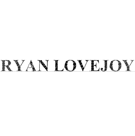 Ryan Lovejoy