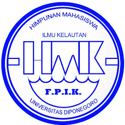 HMIK Undip photos, images