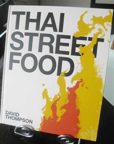 Cooking the books david thompsons thai street food sweet i was happy to host the lunch at my house i was more than happy to open my house and kitchen to what i knew was going to be a feast forumfinder Choice Image